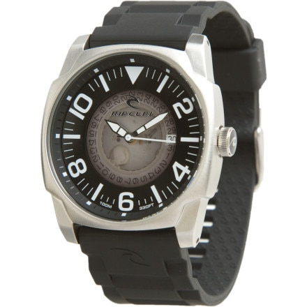 Shop for Rip Curl Undercover PU Watch