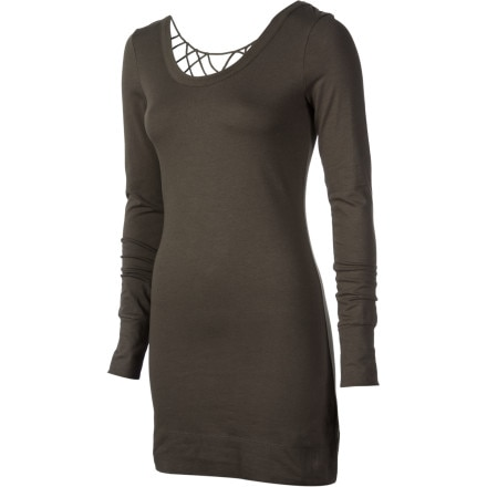 Rip Curl Twinkling Dress - Women's