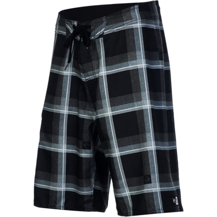 Rip Curl Fetch Board Short - Men's
