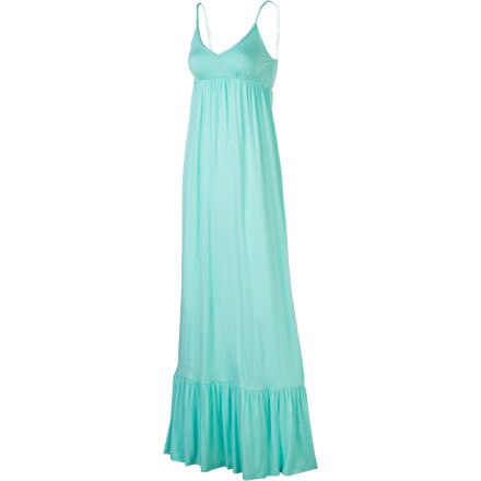 Rip Curl Wonder Maxi Dress - Women's