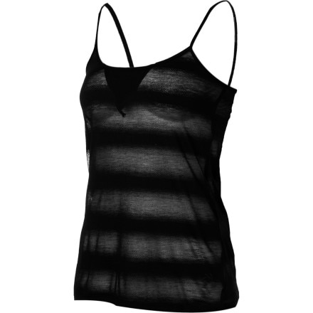 Rip Curl Day Trip Tank Top - Women's