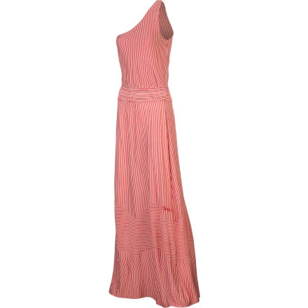Rip Curl Willow Maxi Dress - Women's
