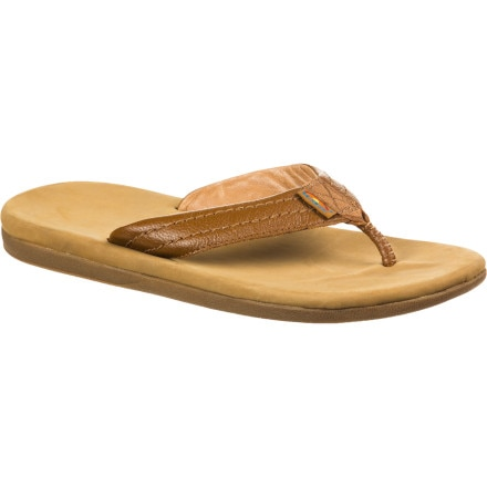 Rainbow North Cove Sandal - Men's