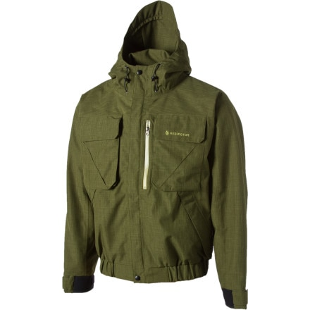 Redington Stratus III Jacket - Men's