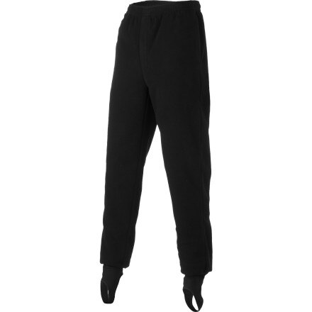 Redington I/O Fleece Pant - Men's