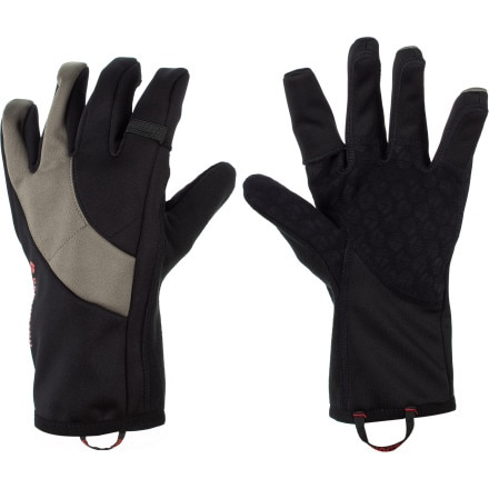 Redington Windproof 8-Finger Glove