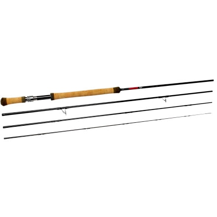 Redington CPX 4-Piece Switch Core Performance Fly Rod