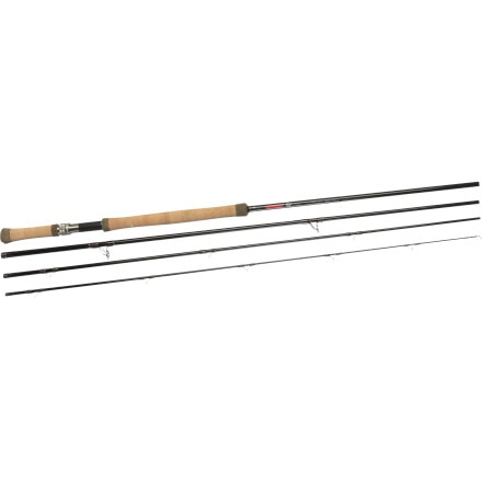 Redington CPX 4-Piece Spey Core Performance Fly Rod