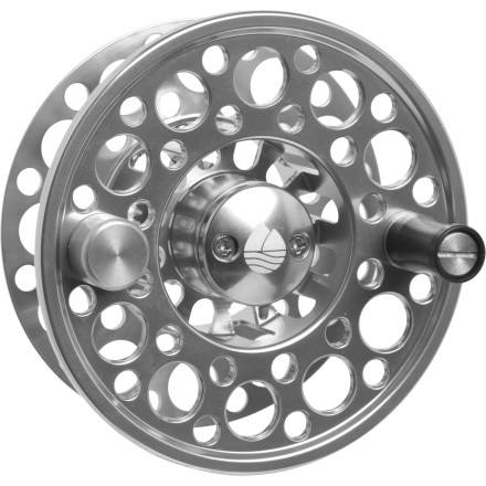 Redington Drift Series Fly Reel - Spool
