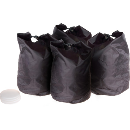 Shop for Rhino-Rack Foxwing Sand Bag Kit
