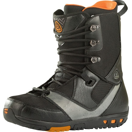 Shop for Rome Folsom Snowboard Boot - Men's