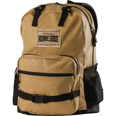 Rome Truant Backpack