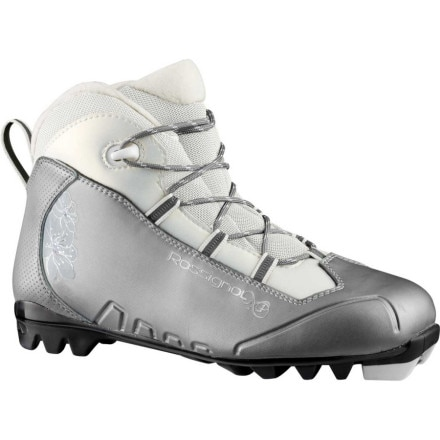 Shop for Rossignol X1 FW Boot - Women's