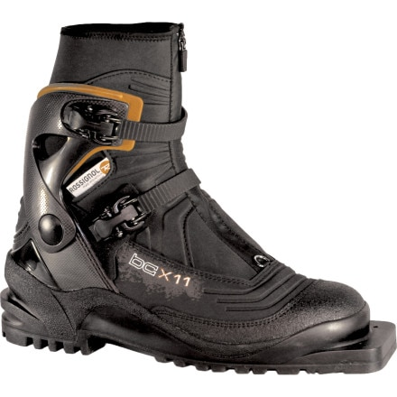 Rossignol BC X11 Backcountry Touring Ski Boot