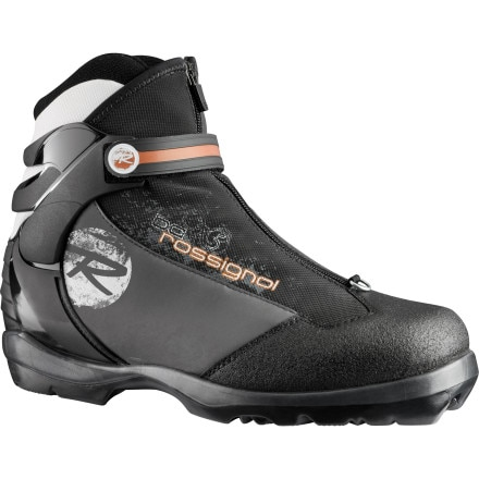 Rossignol BC X5 FW Backcountry Touring Boot