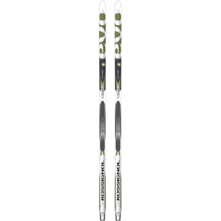 Shop for Rossignol Evo Glade AR NIS Ski