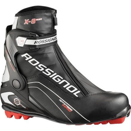 Shop for Rossignol X8 Skate Boot
