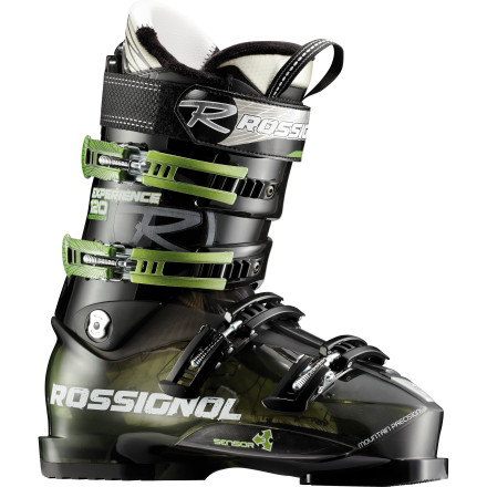 Rossignol Experience Sensor3 120 Boot - Men's