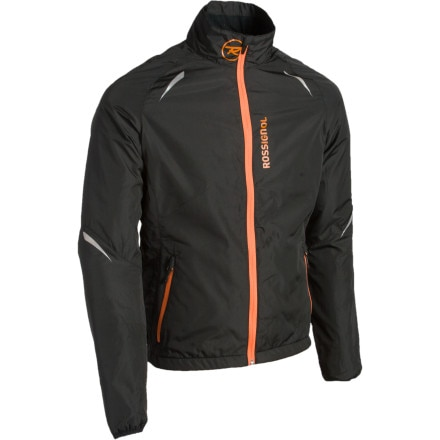 photo: Rossignol Xium Jacket snowsport jacket
