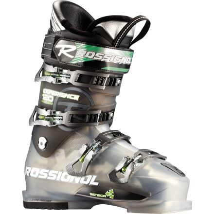 Shop for Rossignol Experience Sensor3 120 Boot - Men's