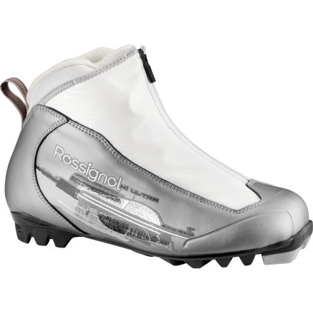 Rossignol X1 Ultra FW Boot - Women's
