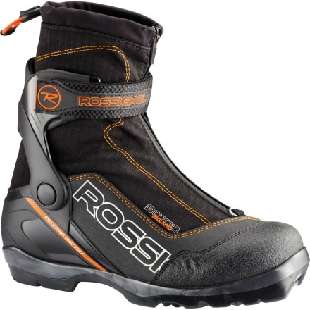 Rossignol BC X10 Touring Boot