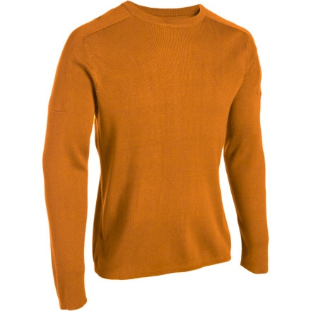 Royal Robbins Spruce Crew Sweater - Men's