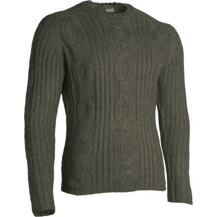 Royal Robbins Scotia Crew Sweater - Men's