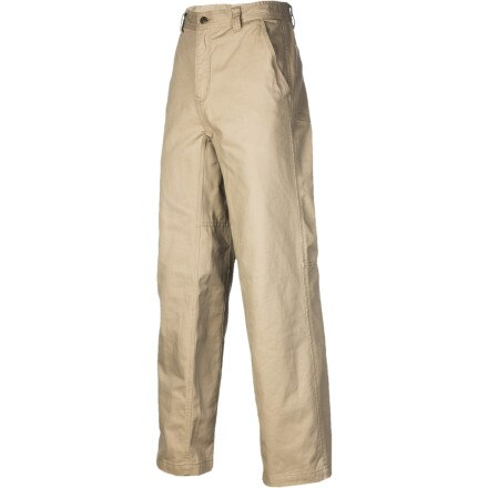 Royal Robbins Trail Chino Pant - Men's