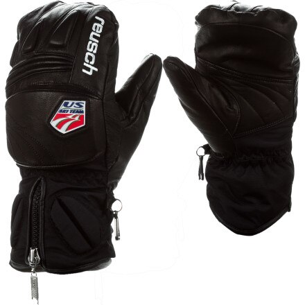 Reusch Noram Jr Training Mitten - Kids'