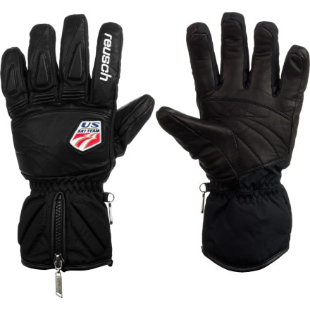 Reusch Noram Training Glove