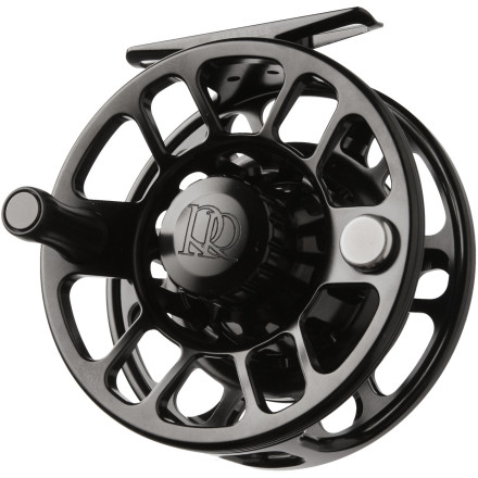 Shop for Ross Momentum LT Fly Reel