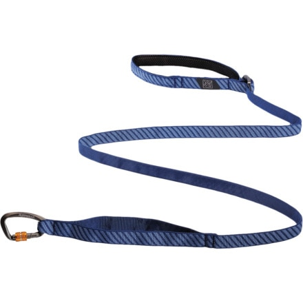 photo: Ruff Wear DoubleBack Leash