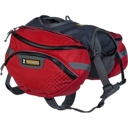 Shop for Ruffwear Palisades Dog Pack