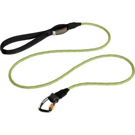 Shop for Ruffwear Knot-A-Leash