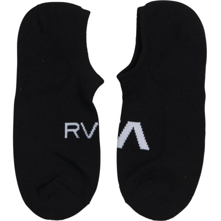 RVCA Transfer III Socks