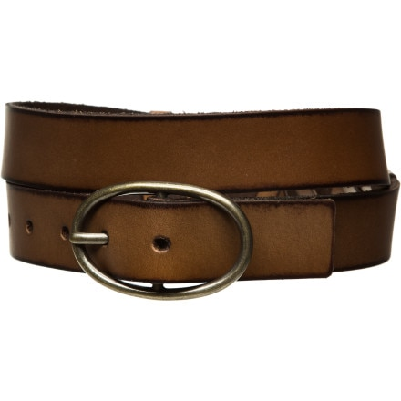 RVCA Little Eagle Belt - Women's