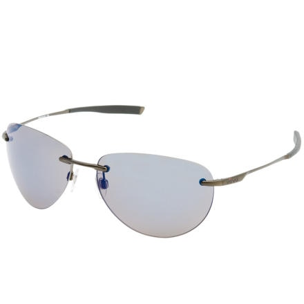 Revo Rise Sunglasses - Polarized
