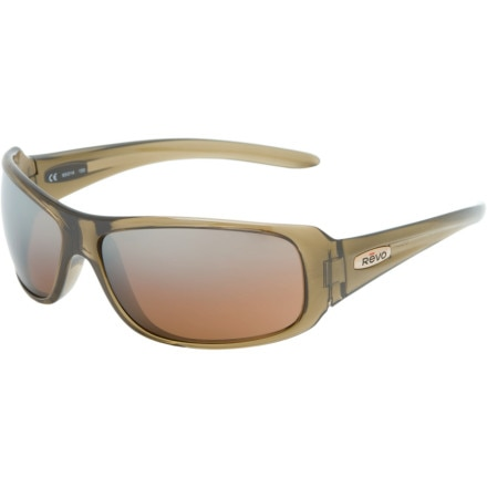 Revo Belay Sunglasses - Polarized
