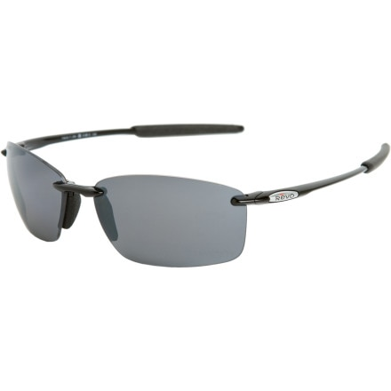 Revo Mooring Sunglasses - Polarized
