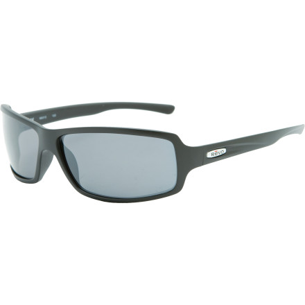 photo: Revo Spool sport sunglass
