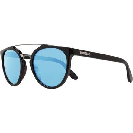 Glasses Frames Kingston : Revo Kingston Sunglasses - Polarized Backcountry.com