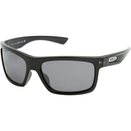 Revo Stern Sunglasses - Polarized