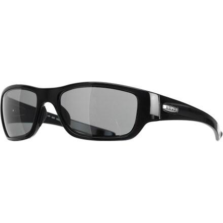 Revo Heading Sunglasses - Polarized