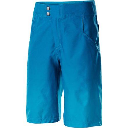 Royal Racing Matrix 2 Shorts - Men's