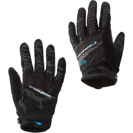Royal Racing Mercury Bike Glove - Men's