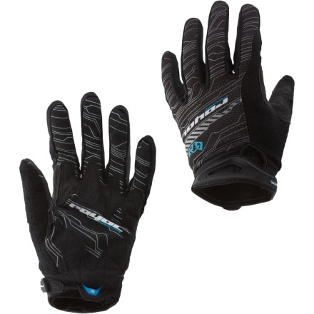 Shop for Royal Racing Mercury Bike Glove - Men's