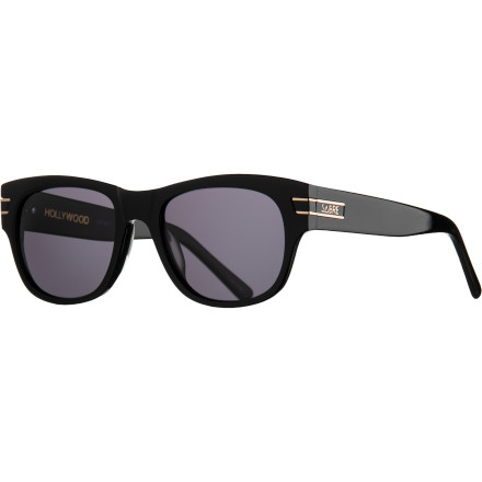 Sabre Hollywood Sunglasses