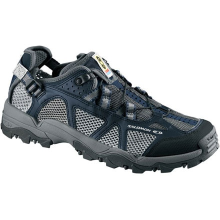 Salomon Techamphibian Sandal - Men's