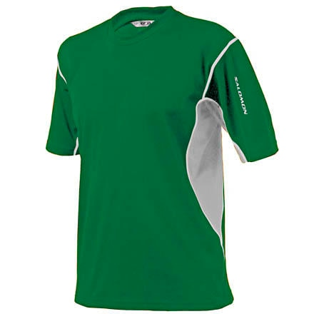 Salomon Bio Tech-T Shirt - Men's